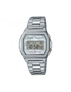 Reloj casio retro A1000D-7Ef