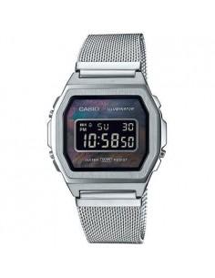 Reloj casio retro A1000M-1BEF