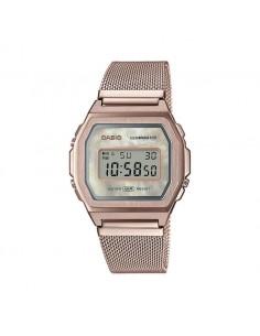 Reloj casio retro A1000MCG-9EF