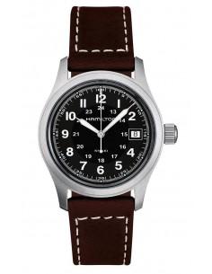 Reloj Hamilton KHAKI FIELD...