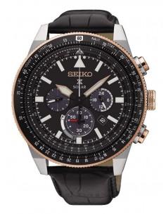 Reloj Seiko Prospex cielo...