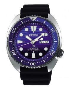 Reloj SRPC91K1 Seiko...