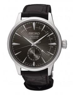 Reloj Seiko PRESAGE...