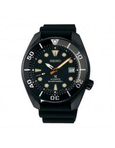Reloj Seiko Prospex Black...