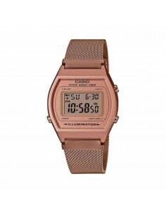 Reloj Casio Retro B640WMR-5AEF
