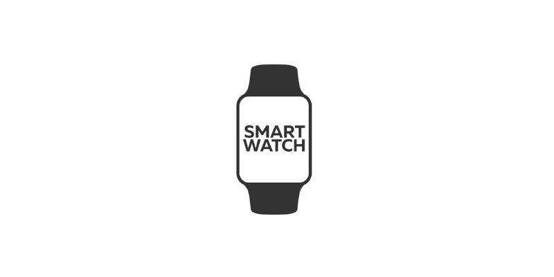 Lotus Hybrid